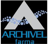 Archivel Farma | Innovative immunotherapies